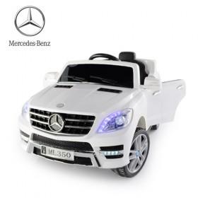 벤츠 ML350 유아전동차